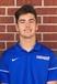 Dylan Buchheit Football Recruiting Profile