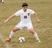 Isaac Nuland-Bowman Men's Soccer Recruiting Profile