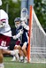Jude Goldberg Men's Lacrosse Recruiting Profile