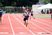 Shakeria Johnson Women's Track Recruiting Profile