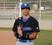 M. Gage Thomas Baseball Recruiting Profile