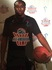 Silas Slaughter Men's Basketball Recruiting Profile