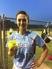 Rosie Robinson Softball Recruiting Profile