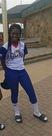 Ashaunti Stinson Softball Recruiting Profile