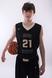 Noah Pedelty Men's Basketball Recruiting Profile