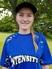 Jillian O'Shea Softball Recruiting Profile