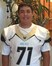 Jarod Bell Football Recruiting Profile