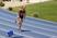 Athlete 2160863 square