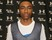 Devin Meads Men's Basketball Recruiting Profile