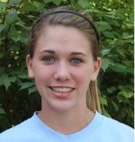 Kyndyl Olds's Softball Recruiting Profile