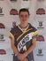 Jacob (Jake) Meyers Men's Lacrosse Recruiting Profile