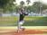 Zach Wolf Baseball Recruiting Profile