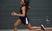 Athlete 2167088 square