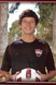 Matt Chasman Men's Soccer Recruiting Profile