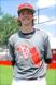 Beckett Hamilton Baseball Recruiting Profile