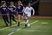 Mariana Ibanez-Baldor Women's Soccer Recruiting Profile