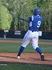 Tyler Burch Baseball Recruiting Profile