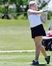 Carly Kunkel Women's Golf Recruiting Profile