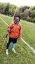 Andriska Mickle Women's Track Recruiting Profile