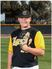 Bryce Ulm Baseball Recruiting Profile