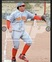 Jonathan Sanchez Baseball Recruiting Profile
