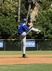 Dane Padrnos Baseball Recruiting Profile