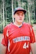 Joshua Bronson Baseball Recruiting Profile
