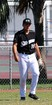 John Mascia Baseball Recruiting Profile