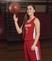 Isabella Marquez Women's Basketball Recruiting Profile