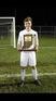 Samuel Rowlison Men's Soccer Recruiting Profile