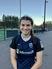 Sydney Vidos Women's Soccer Recruiting Profile
