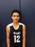 Ryan Oke Men's Basketball Recruiting Profile