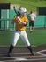 Kayson Boatner Softball Recruiting Profile
