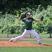 Cooper Schmidt Baseball Recruiting Profile