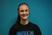 Kennedy Geller Women's Volleyball Recruiting Profile