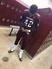 Noah Mariano-johnson Football Recruiting Profile