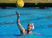 Ryan Doerr Men's Water Polo Recruiting Profile