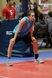 Max Kuntz Men's Volleyball Recruiting Profile