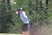 Lauren Martin Women's Golf Recruiting Profile