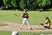 Jacob Levine Baseball Recruiting Profile