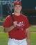 Dillon Martin Baseball Recruiting Profile