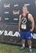 Mark Coppolino Men's Track Recruiting Profile