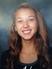 Adriana Berriochoa Women's Lacrosse Recruiting Profile