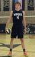 Jack Eaton Men's Volleyball Recruiting Profile