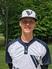 Jonathan Ambro Baseball Recruiting Profile