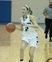 Reese Mensinger Women's Basketball Recruiting Profile