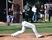Zachary Healy Baseball Recruiting Profile