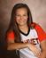 Shayna Slade Softball Recruiting Profile