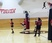 Trent Pendleton Men's Volleyball Recruiting Profile