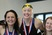 Addison Richards Women's Swimming Recruiting Profile